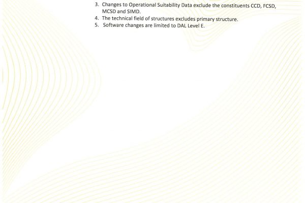 EASA.21J.496 Issue 8 2020-03-09-6