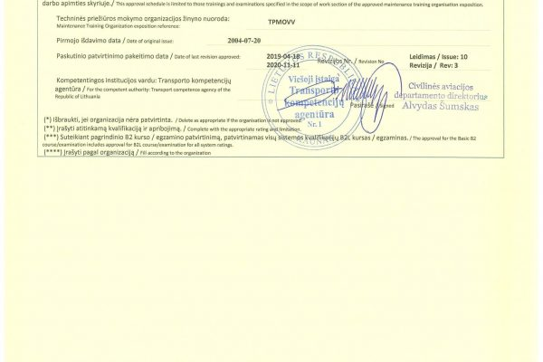 LT.147.001 [Part-147] [issued on 11 Apr 2021, unlimited]-5
