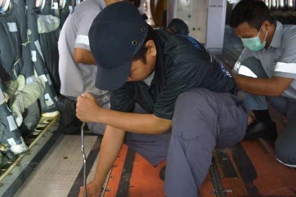 2019-06-20-fl-technics-indonesia-aircraft-solutions