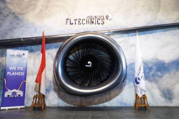 FL-Technics-Indonesia-13