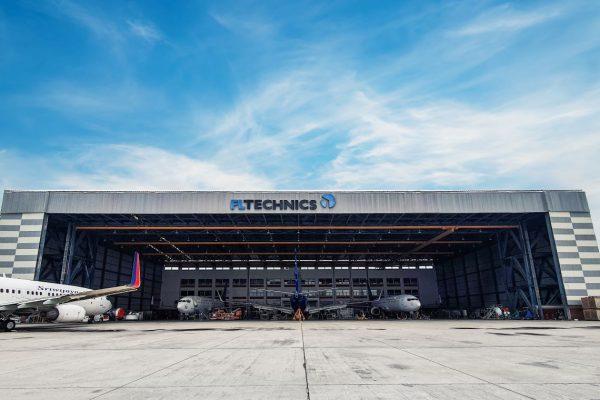 FL-Technics-Indonesia-17