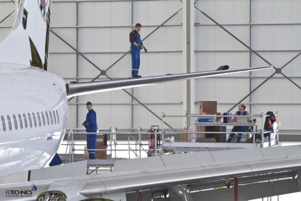 fl-technics-aircraft-hangar-2