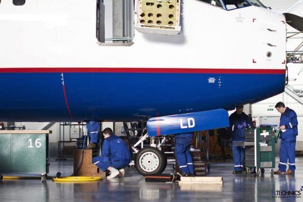 fl-technics-aircraft-hangar-3