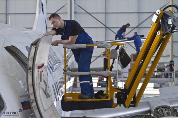fl-technics-aircraft-hangar-4