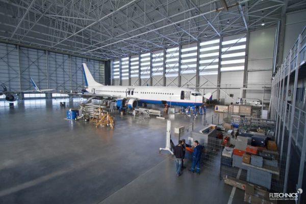 fl-technics-aircraft-hangar