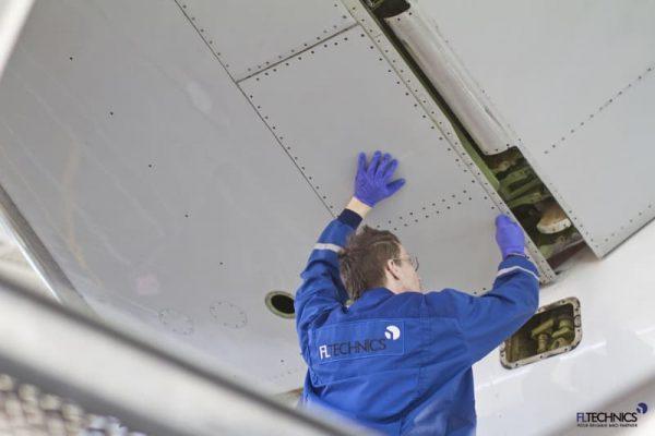 fl-technics-aircraft-hangar-8