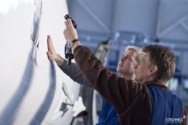 fl-technics-aircraft-maintenance-services-3