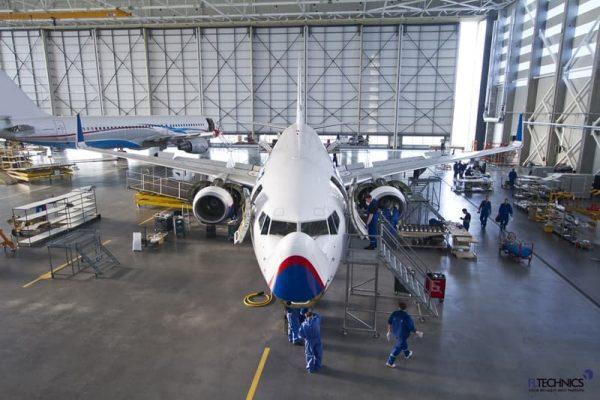 fl-technics-aircraft-maintenance-services-5