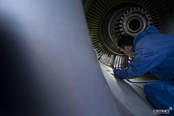 fl-technics-aircraft-maintenance-services-7