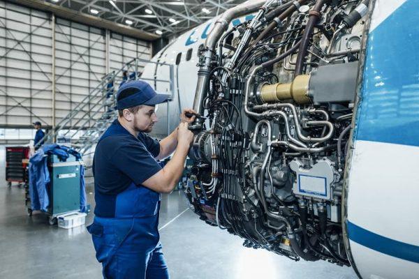 fl-technics-aircraft-services-10