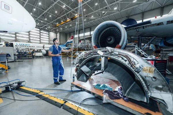 fl-technics-aircraft-services-14