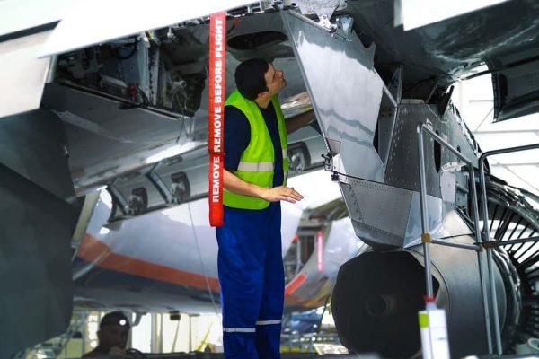 fl-technics-aircraft-services-6