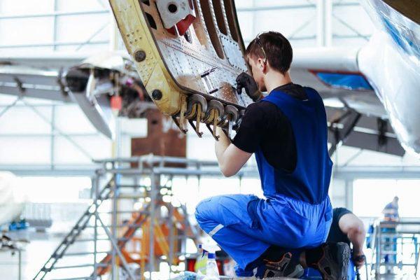 fl-technics-aircraft-services-8