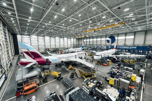 fl-technics-hangar-3