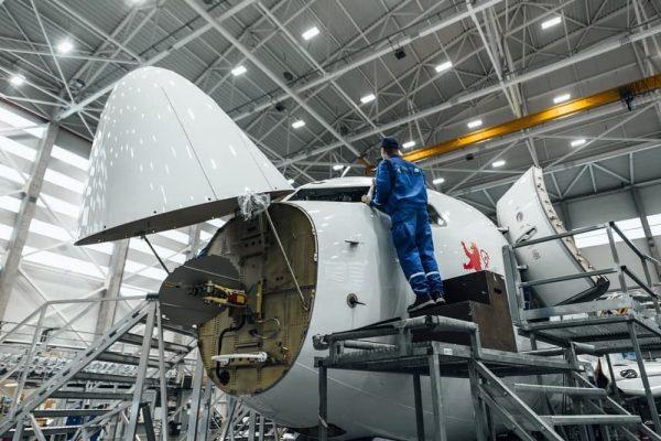 fl-technics-hangar