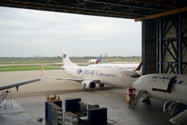 fl-technics-indonesia-aviation-services