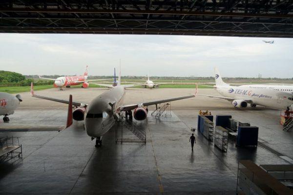 fl-technics-indonesia-aviation-solutions-2
