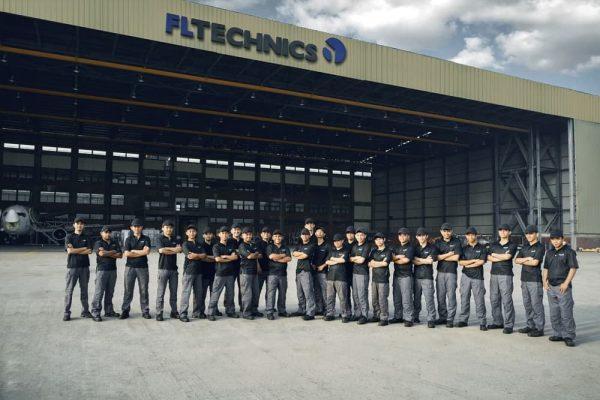 fl-technics-indonesia-team