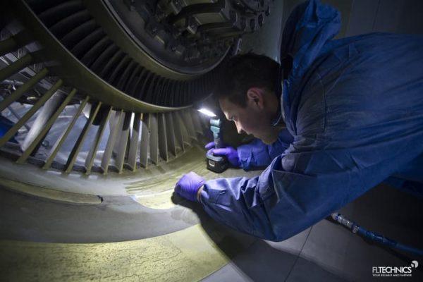 fl-technics-jet-maintenance-11