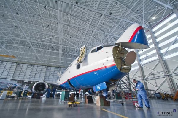 fl-technics-jet-maintenance-9
