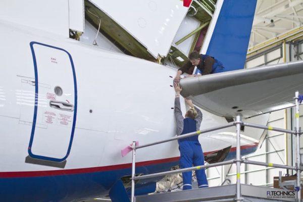 fl-technics-jet-service-5